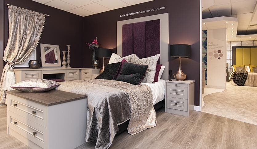 Hammonds_Furniture-Waltham_Cross-02.jpg