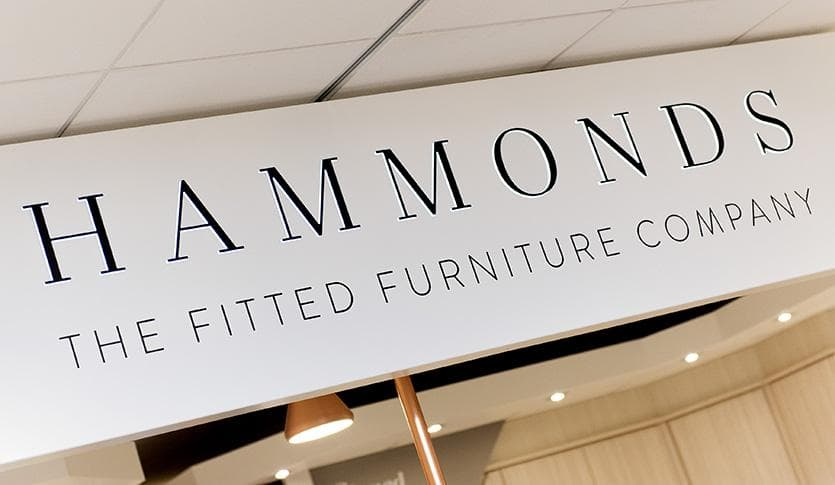 Hammonds_Furniture-Waltham_Cross-18.jpg