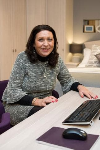 Hammonds_Furniture-Waltham_Cross-fitted-bedrooms-10.jpg