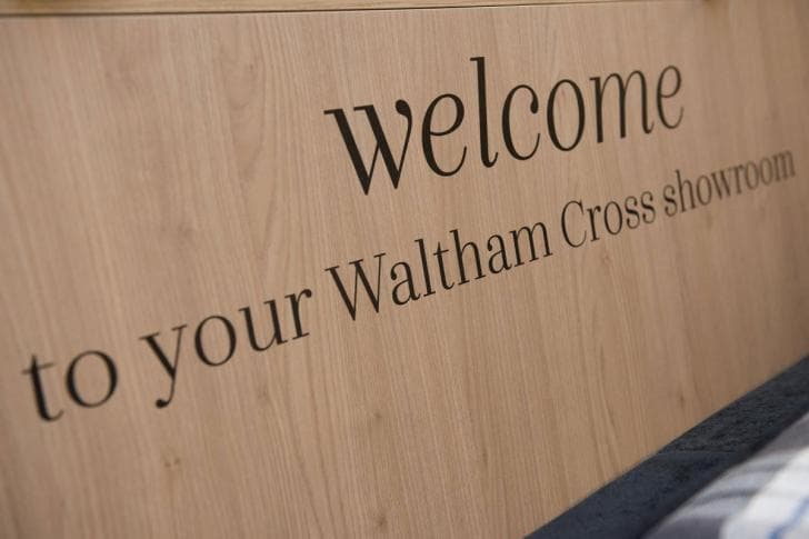 Hammonds_Furniture-Waltham_Cross-fitted-bedrooms-2.jpg