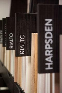 Hammonds_Furniture-Waltham_Cross-fitted-bedrooms-3.jpg