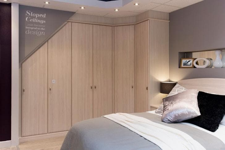Hammonds_Furniture-Waltham_Cross-fitted-bedrooms-4.jpg