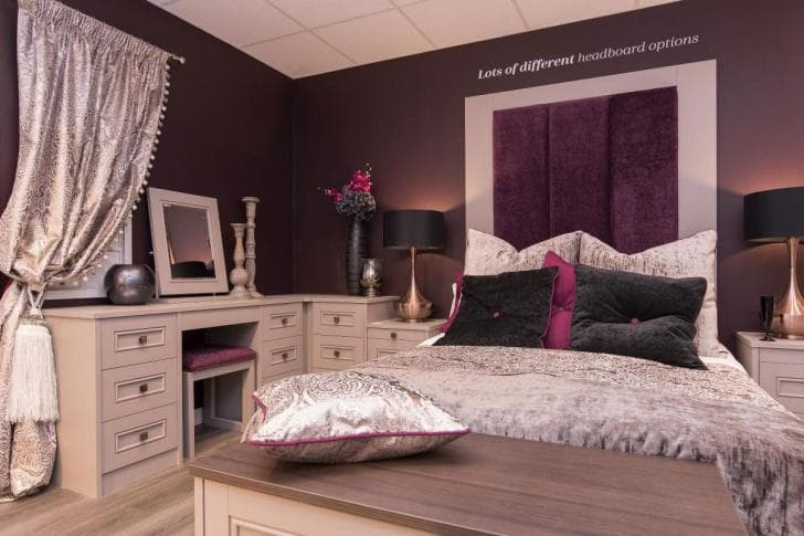 Hammonds_Furniture-Waltham_Cross-fitted-bedrooms-5.jpg