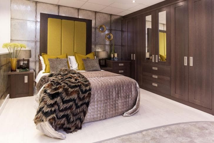 Hammonds_Furniture-Waltham_Cross-fitted-bedrooms-6.jpg