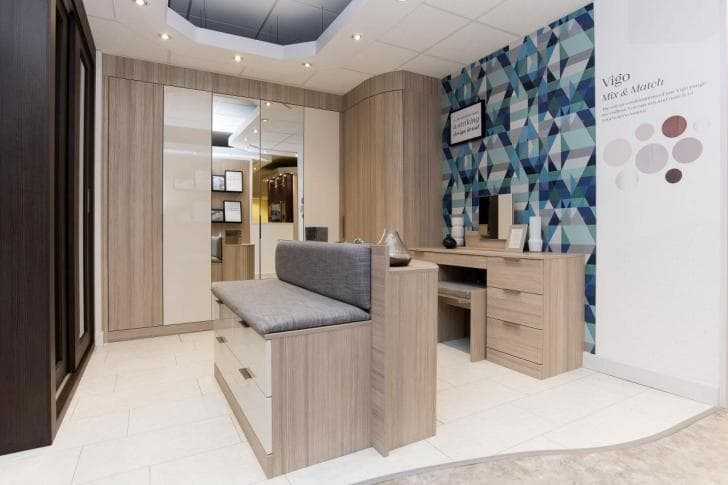Hammonds_Furniture-Waltham_Cross-fitted-bedrooms-7.jpg