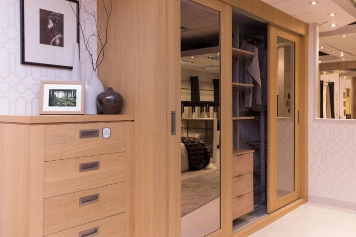Hammonds_Furniture-Waltham_Cross-fitted-bedrooms-8.jpg