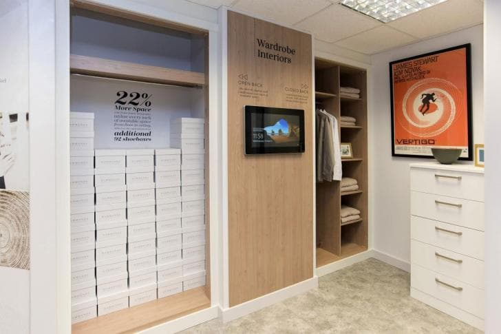 Hammonds_Furniture-Waltham_Cross-fitted-bedrooms-9.jpg