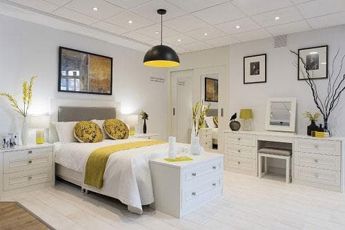 Harpsden-canterbury-fitted-bedroom.jpg