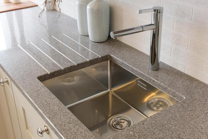 Tap and sink 1.jpg