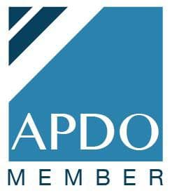 apdo-member-logo-digital-use.jpg