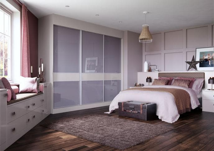bedroom_ELKIN_CASHMERE_METAL_TAUPE_MAIN_WEB.jpg
