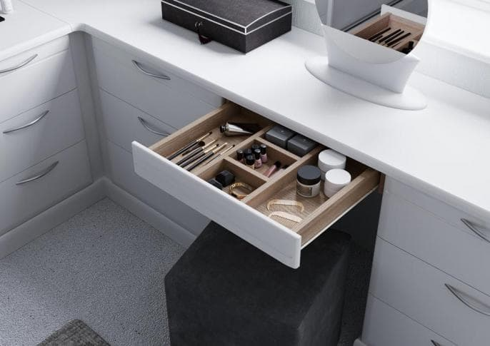 bedroom_LIBRETTO_MATT_WHITE_SILVER_FROSTED_COSMETIC_DRAWER.jpg