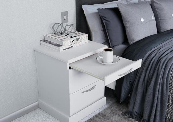 bedroom_LIBRETTO_MATT_WHITE_SILVER_FROSTED_INSET_TEA_TRAY.jpg
