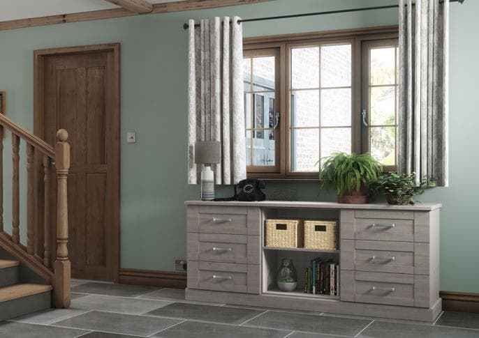 bedroom_SETON_RURAL_OAK_SLIDER_INSET_HALLWAY_CONSOLE.jpg