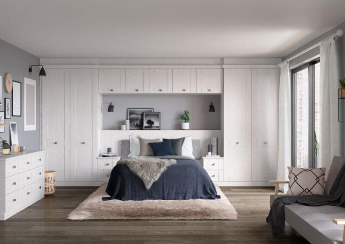 Bedroom_SETON_WHITE_ASH_MAIN_2