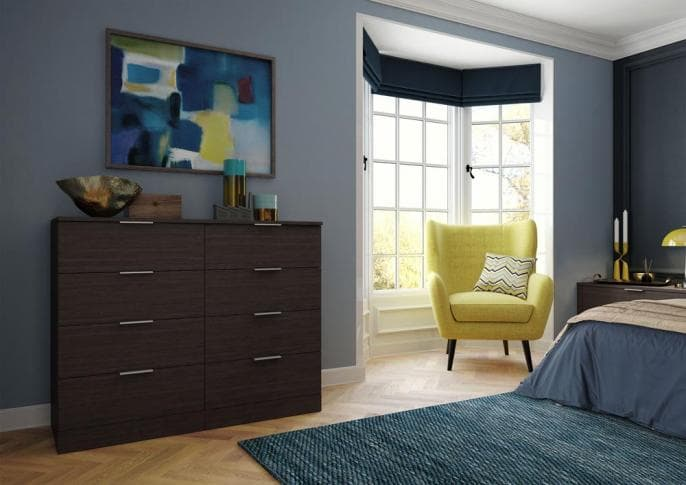 bedroom_VIGO_DARK_PINE_GREY_METALLIC_CAMEO_4_DRAWERS_UNIT.jpg
