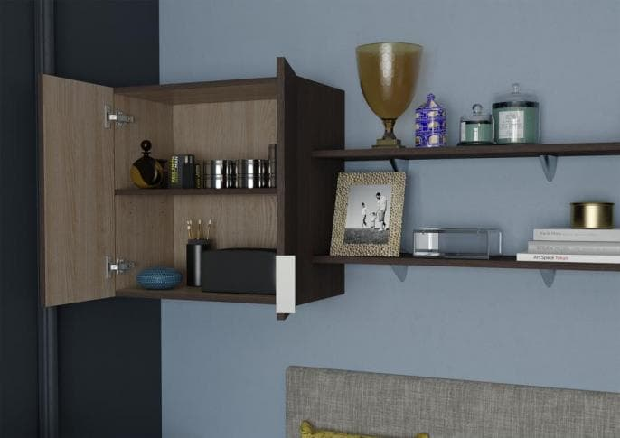bedroom_VIGO_DARK_PINE_GREY_METALLIC_CAMEO_WALL_CUPBOARD.jpg