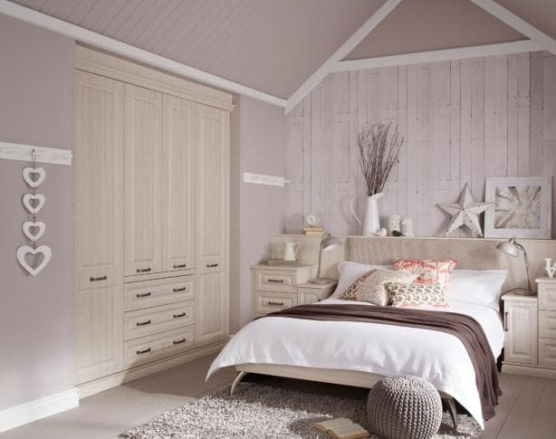 bedroom_WILLESLEY_AVOLAWHITE_3.jpg