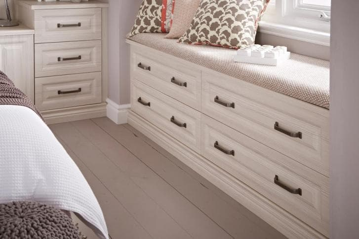 bedroom_WILLESLEY_AVOLAWHITE_9.jpg