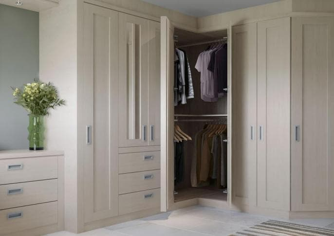 bedroom_WILLOUGHBY_WHITE_WASHED_OAK_90_DEGREES_DOOR_ON_OPEN.jpg
