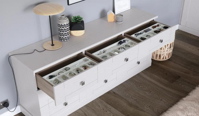 chest-of-drawers-2.jpg