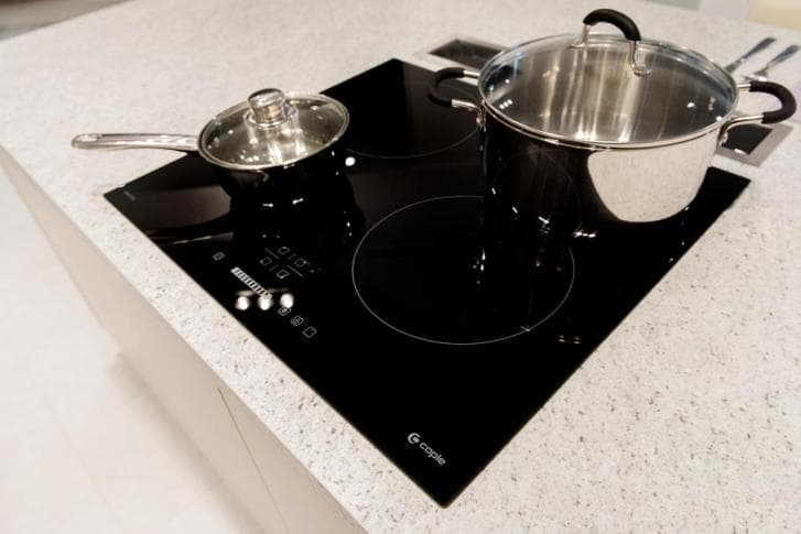electric hob 2.jpg