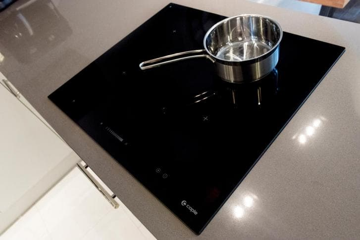 electric hob 5.jpg