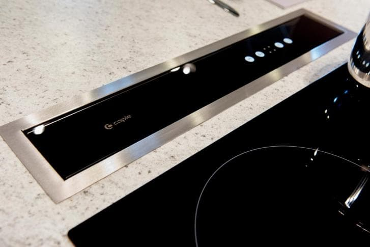 electric hob close up.jpg