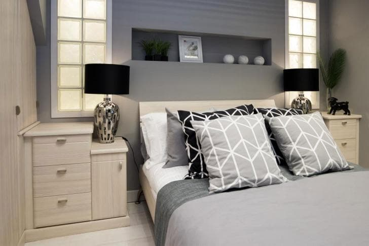 fitted-bedrooms-llantrisant-12.jpg