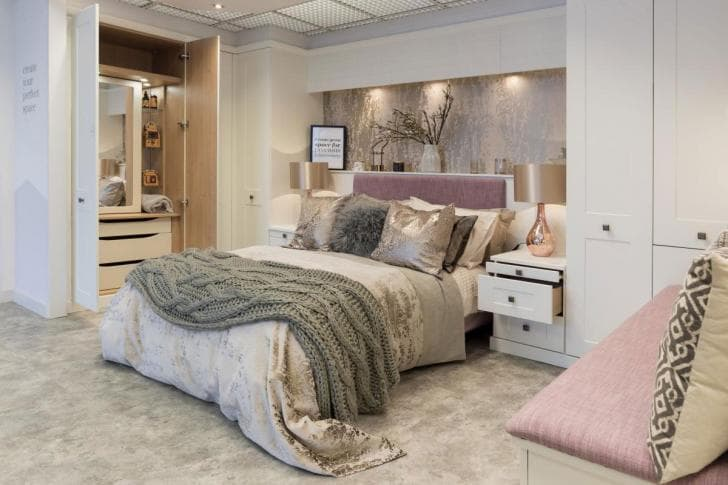 fitted-bedrooms-llantrisant-13.jpg