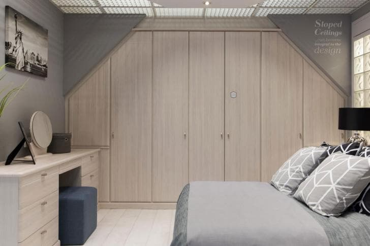 fitted-bedrooms-llantrisant-14.jpg