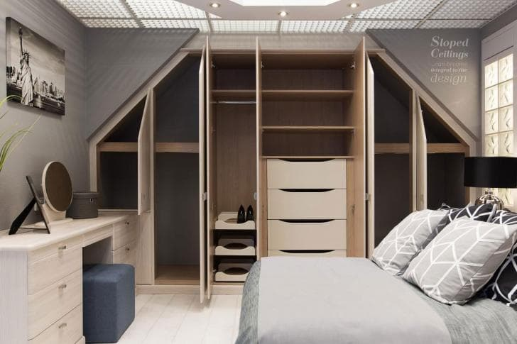 fitted-bedrooms-llantrisant-15.jpg