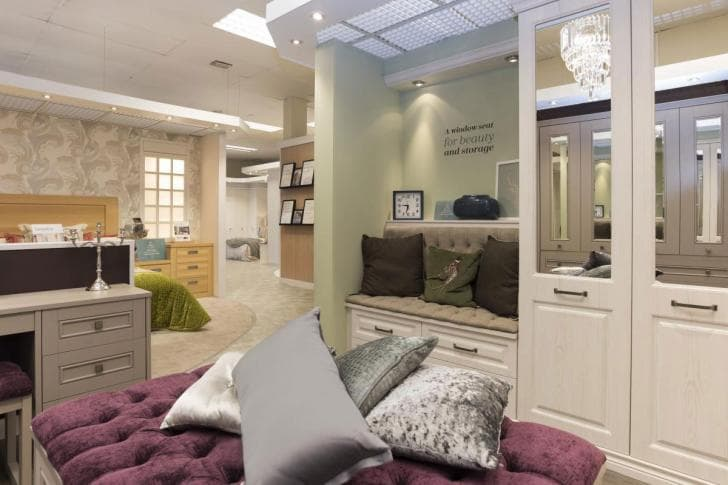 fitted-bedrooms-llantrisant-17.jpg