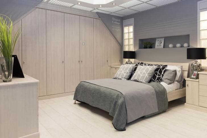 fitted-bedrooms-llantrisant-4.jpg