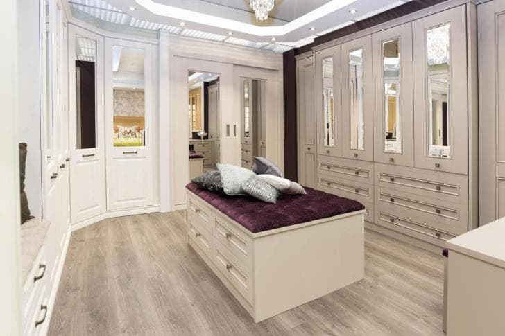 fitted-bedrooms-llantrisant-5.jpg