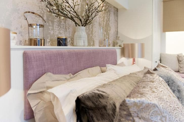 fitted-bedrooms-llantrisant-7.jpg