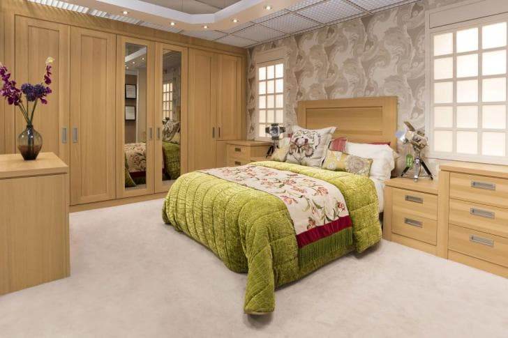 fitted-bedrooms-llantrisant-8.jpg
