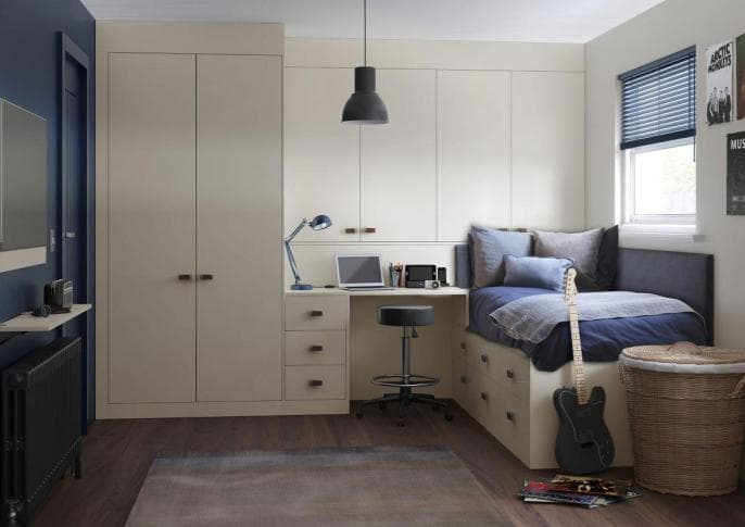 fitted-teenage-bedroom-ideas-3.jpg