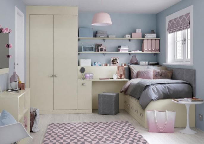 fitted-teenage-bedroom-ideas-8.jpg