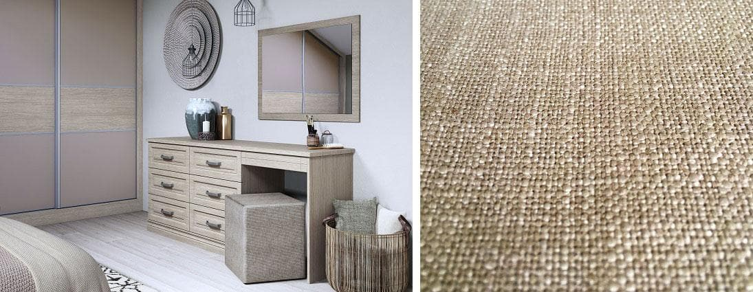 hammonds-cube-design-vienna-colour-jute.jpg