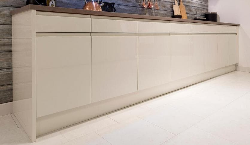 kitchen_casestudy_cream_Nottingham-KitchensHammonds_Furniture-61.jpg
