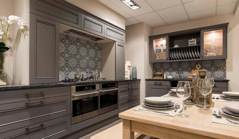 kitchen_casestudy_creamgrey_Nottingham-KitchensHammonds_Furniture-72.jpg