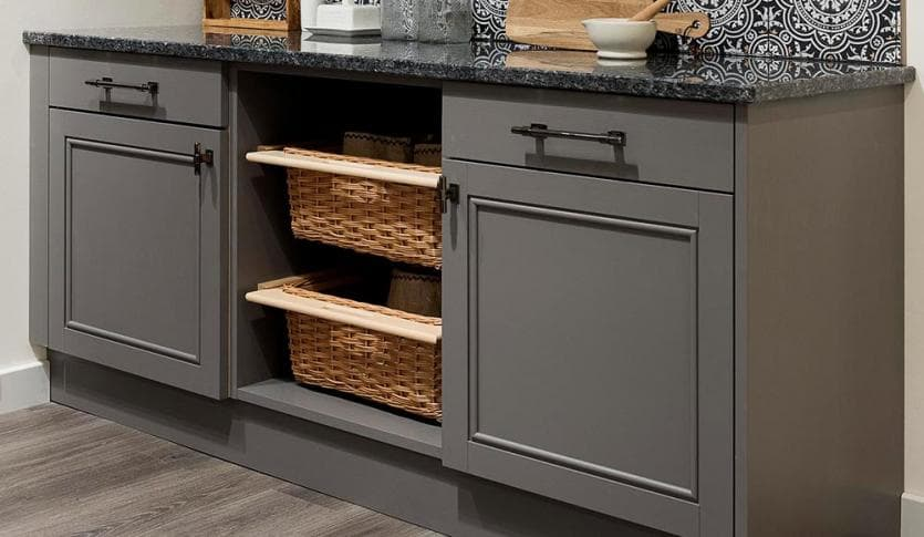 kitchen_casestudy_creamgrey_Nottingham-KitchensHammonds_Furniture-73.jpg
