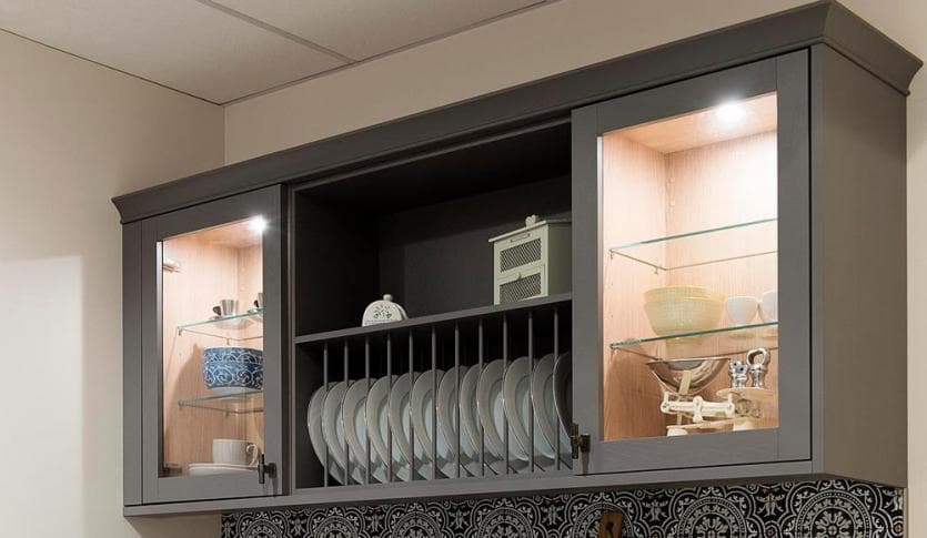 kitchen_casestudy_creamgrey_Nottingham-KitchensHammonds_Furniture-73a.jpg
