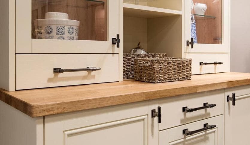 kitchen_casestudy_creamgrey_Nottingham-KitchensHammonds_Furniture-75.jpg