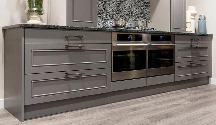 kitchen_casestudy_creamgrey_Nottingham-KitchensHammonds_Furniture-79.jpg