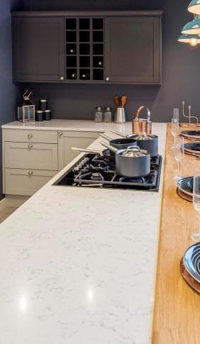 kitchen_casestudy_family_shaker_Leamington-Spa_Croft_hammonds_furniture-04.jpg