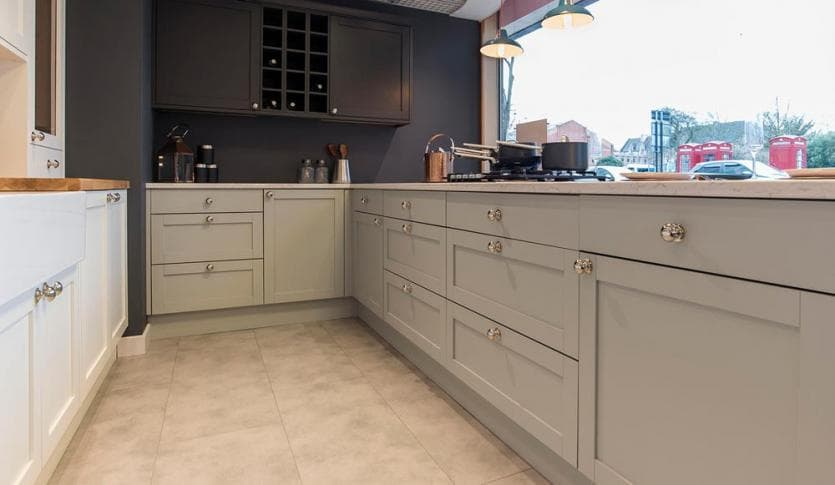 kitchen_casestudy_family_shaker_Leamington-Spa_Croft_hammonds_furniture-12.jpg