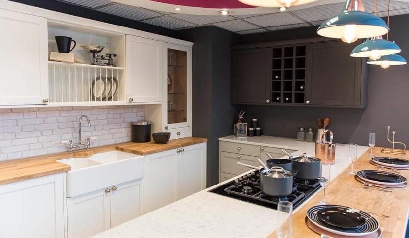 kitchen_casestudy_family_shaker_Leamington-Spa_Croft_hammonds_furniture-14.jpg
