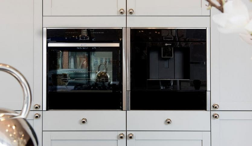 kitchen_casestudy_luxury_croft_Hammonds_Furniture-Nottingham-09.jpg
